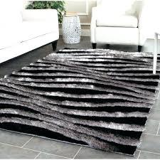 modern gray rug modern gray area rugs cherine modern gray area rug