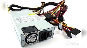 Pmbus 650вт <b>блок питания</b> power сервер <b>тонкий</b> купить в Москве ...