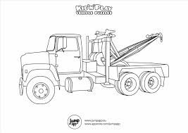 1900x1343 pickup truck coloring pages new ford f150 page of and dodge ram