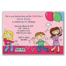 8th Birthday Party Invitations Birthday Party Invite Wording Kids Pin Drevio Invitation On Free