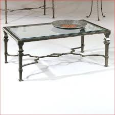 antique mirror coffee table collection of antique mirrored coffee tables antique blue mirror coffee table