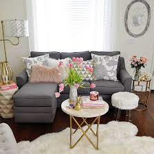 25 Best Small Living Room Decor And Design Ideas For 2021