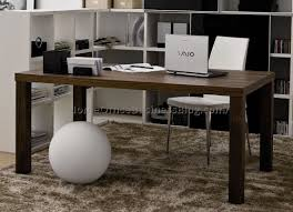 office desk ideas nifty. Nifty Large Home Office Desk Y41 In Simple Decorating Ideas With O