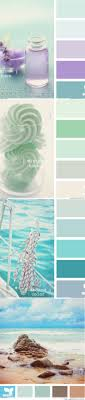 Soothing Colors For Bedrooms 17 Best Ideas About Calming Bedroom Colors On Pinterest Wall