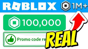 Working 2020 free roblox hack no human check generator will tell you in. Apply How To Get Premium On Roblox