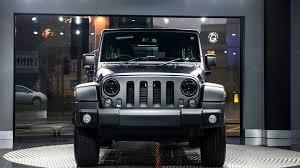 2018 kahn jeep wrangler sahara ctc