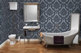 traditional bathrooms2 bathrooms