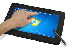 difference between notebook and laptop difference between notebook netbook laptop and tablet it release