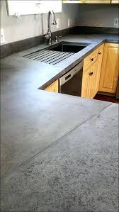 concrete countertops kit p home depot concrete countertops on concrete countertop