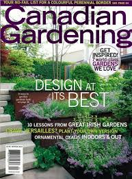 best gardening magazines. Simple Magazines Canadian Gardening Magazine Are You Looking For The Best Garden Tools And  Ideas Online Visit Us Today At Onlinepatiolawngardenstorecom On Best Magazines A