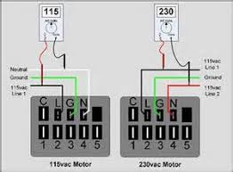 similiar x 13 motor wiring diagram keywords x 13 motor wiring diagram