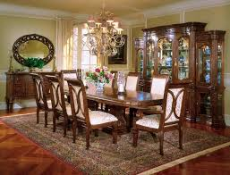 Formal Dining Room Sets With China Cabinet Bedroom Formalbeauteous Picture Dining Room Table Sets Bench