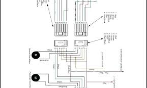 ned5240tq0 amana dryer wiring diagrams projetodietaetreino com ned5240tq0 amana dryer wiring diagrams complete electric life power window wiring diagram electric life power window