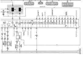 wiring diagram for instrument cluster for 91 ls400 club lexus forums thanked 3 times in 3 posts