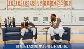 <b>New York Knicks</b>