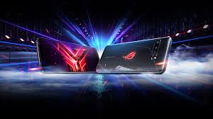 Download asus rog phone 2 wallpapers new homescreen live walls added. Download The Asus Rog Phone 3 S Live Wallpapers For Your Phone Right Now
