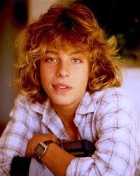 25+ Best Ideas about Leif Garrett on Pinterest | Vintage toys, Shaun ...