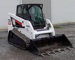 bobcat t compact track loader service repair workshop manual bobcat t180 compact track loader service repair workshop manual 531411001 531511001