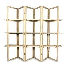 origami collapsible kitchen island shelves marvelous ideas wonderful awful folding cart 6 tier bookshelf white