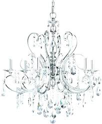 good types of crystal chandeliers or small crystal chandeliers and types of crystal chandeliers big and