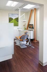 dentist office design. Dental Office | A-dec 300 Dentist Design K