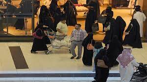 فتح المحلات وقت الصلاة: قرار جديد بالسعودية - youmlife