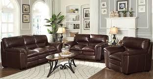 sitting room furniture ideas. Clever Design Sitting Room Furniture Ideas Sets Arrangements Catalogue Ireland In Nigeria Uk