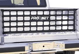 Covercraft Performance Series Tailgate Net, Pro Net Tailgate Net