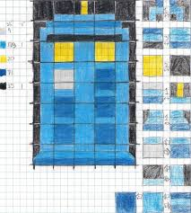 Best 25+ Tardis quilt pattern ideas on Pinterest | Doctor who ... & Dr. Who Quilts by jysalia Adamdwight.com