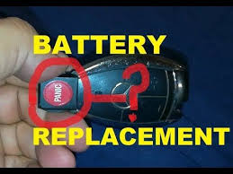 Mercedes benz key battery change replacement. Mercedes Key Fob Battery Replacement Mercedes Key Fob Fobs