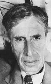 Leonard Woolf   British writer   Britannica