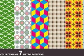 Illustrator Patterns Adorable 48 Adobe Illustrator Patterns DesignMag