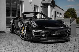 2018 porsche turbo s cabriolet. brilliant turbo techart for 911 turbo s cabriolet in 2018 porsche turbo s cabriolet