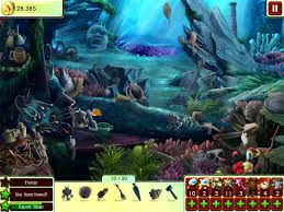 The goal of the game is that the player must find items from a list that are hidden within a picture. 100 Hidden Objects Ipad Iphone Android Mac Pc Game Big Fish