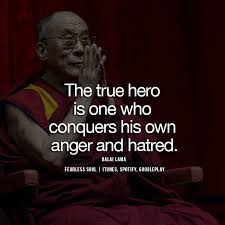 Dalai Lama Quotes On Love Adorable 48 Dalai Lama Quotes On Peace Kindness Love