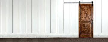 sliding patio doors home depot. Home Depot Barn Door Closet Frame Interior Doors At The Up To Off . Sliding Patio