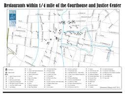 links centro san antonio San Antonio Hotels On Riverwalk Map courthouse & justice center restaurant map jpeg map of hotels on riverwalk san antonio