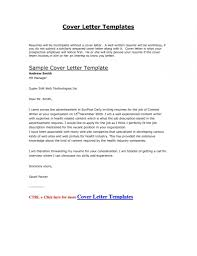 Example Certificate Medical Certificate Format Doc Fresh Job