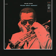 Three Miles Davis Albums To Be Released On <b>180</b>-Gram Vinyl For ...