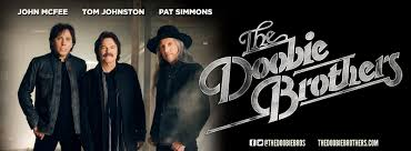 The Doobie Brothers Dpac Official Site