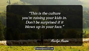 Quotes About Culture Beauteous Culture Quotes Famous Culture Quotations Sayings