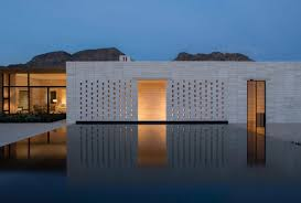 Small Picture Exterior Wall Designs Of good Exterior Wall Designs Image Home