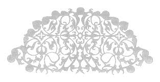 Купить <b>наклейка для лица</b> renaissance demi veil Face Lace, цены ...