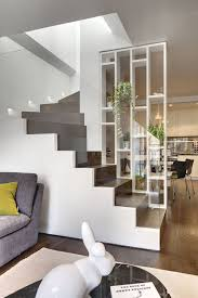 Low Wall Partition Design 13 Brilliant Ideas About Partition Wall Design To Blow You