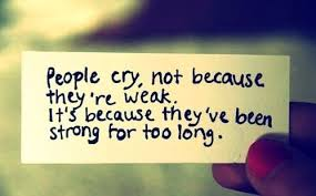 Love And Pain Sad Love Quotes That Make You Cry BoomSumo Quotes Inspiration Love Quotes That Make You Cry