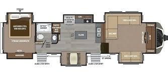 2 bedroom fifth wheel 2 bedroom wheel floor plans fifth wheel camper floor plans inspirational luxury 2 bedroom fifth wheel