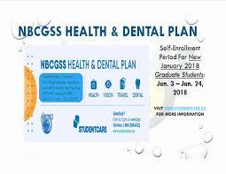 aflac dental plan brochure new dental plans 2018 12 simple chilblain treatments natural homemade