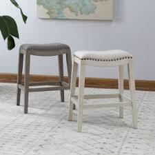 counter height stools. Belham Living Newport Backless Counter Stool Height Stools A