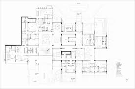 west wing office space layout circa 1990. West Wing · 31 Elegant White House Floor Plan East   And Home Plans Within Office Space Layout Circa 1990