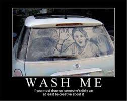 Car Wash Quotes Car Wash Quotes And Sayings The Best Quote Of 100 85